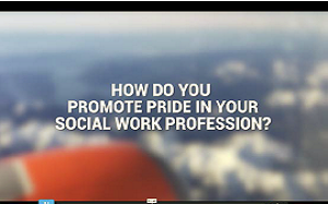 Social Work Month Video 2